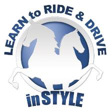 Free riding or driving lesson